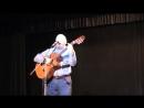 Андрей Михалевкин поздравление наталье сорокиной на презентации CD @ nj ghjcnj LJHJUF@/