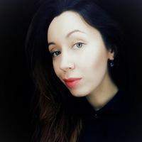 Júlia Stepanova