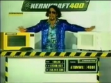 Kernkraft 400 - Zombie Nation (1999)