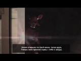 5 Ночей С Фредди Анимация Рэп Битва Фокси vs Чика Five Nights At Freddys 4