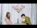 Наша прекрасная Полина Риппа INDIGO models Yaroslavl / в новом крутом клипе Южно-Корейской К-поп группы RAINZ 레인즈RAINZ -