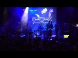 Черный Обелиск - Концерт посвящённый Дню Рождения А.Крупнова (Б2 24.03.2013)
