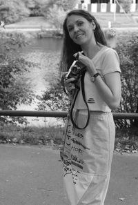 Елена Васильевна