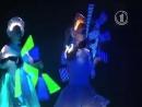 """2 Гомельский международный фестиваль света """"GoLF 2017"""""""