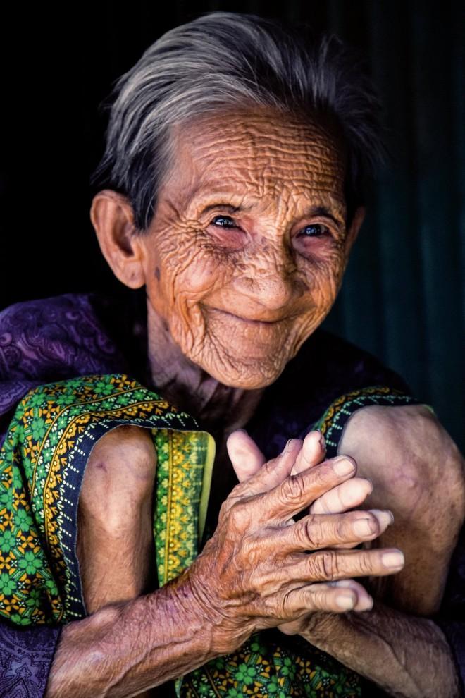 0BF6tfp d Y - Красивые фотографии о старости со всего мира