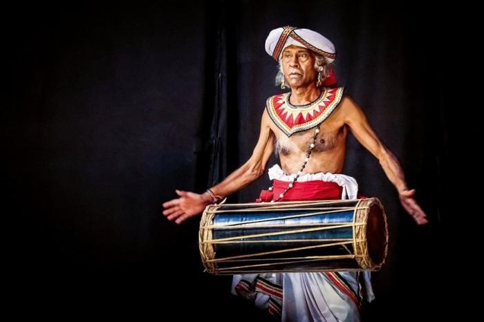 fFK uEesi E - Красивые фотографии о старости со всего мира