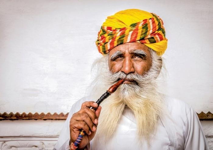 orS2Lva9fVM - Красивые фотографии о старости со всего мира