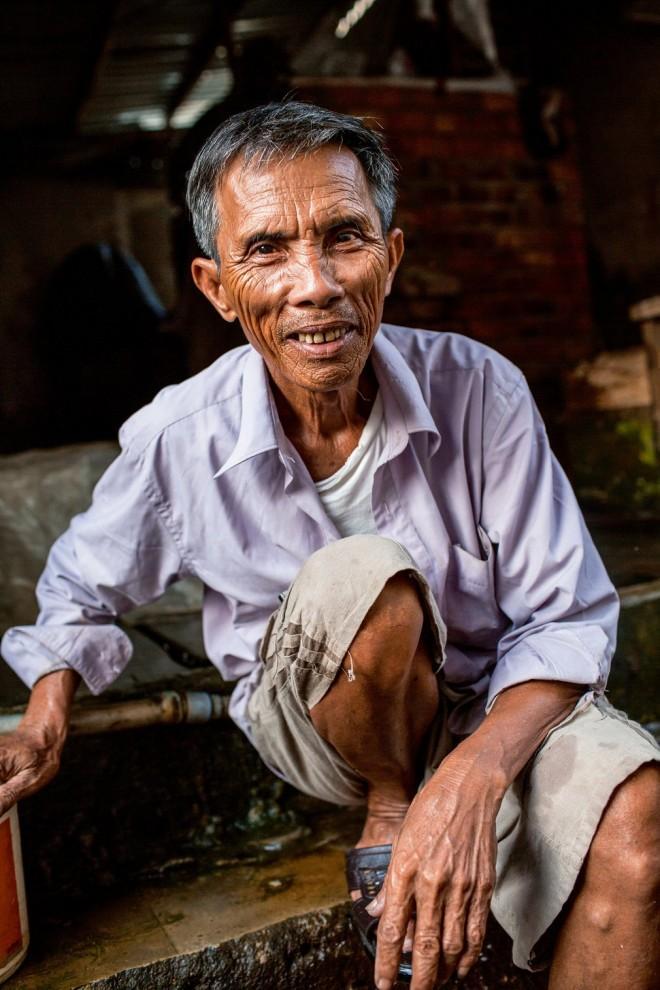 89vSRDnWPQ8 - Красивые фотографии о старости со всего мира
