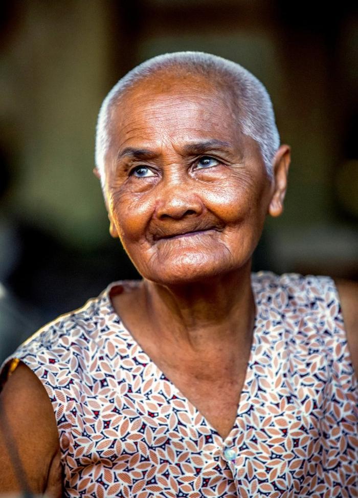 xAOLIEQiUrg - Красивые фотографии о старости со всего мира