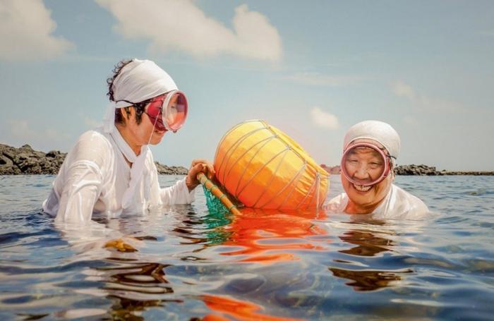 UStqGXZ6Lu4 - Красивые фотографии о старости со всего мира