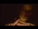 «Бесконечность» |1991| Режиссер: Марлен Хуциев | драма