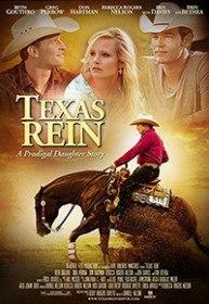 В узде у Техаса / Texas Rein (2016)