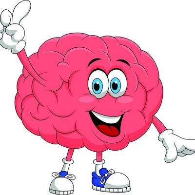 Мега Мозг