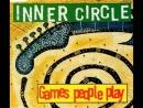 Inner Circle - Games People Play (1994)