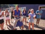 Последний танец Савина