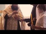 Венчание (Селин Дион)
