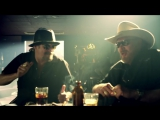 Kid Rock - Redneck Paradise (Remix) ft Hank Williams Jr Music Video