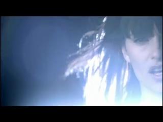 Nelly Furtado - Say It Right - 🐬 \/\A/✔/R\/\