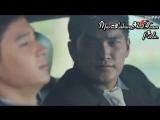Roy Rak Raeng Khaen Capitulo 14 (Un Amor Apasionado)