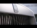 MC Customs Wide Body Rolls Royce Wraith • Novitec Spofec Overdose