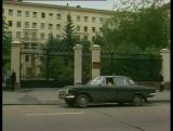 Олег Ухналёв - Мы с тобой за этот город отвечаем