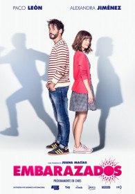 Беременность / We Are Pregnant (2016)