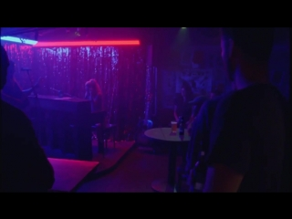 Lady Gaga - Million Reasons (Live @ The Dive Bar Tour Promo)