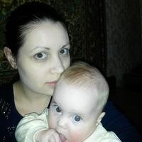 Ирина кудрявцева щекино минусы знакомства по интернету