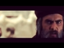Умар ибн Аль-Хаттаб .