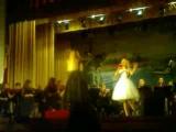 Севастопольский молодёжный эстрадно-симфонический оркестр 23.04.17 №2