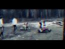 OFFENDER | Дикий молот