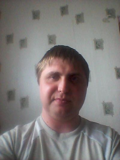 Иван Онегин