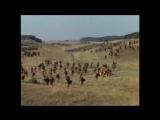 Фильм Триумфатор (1964) Coriolano: eroe senza patria  Боевик, Драма, Приключения.