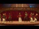 Принцесса-лебедь 4 . Рождество (2012) /Avaros/