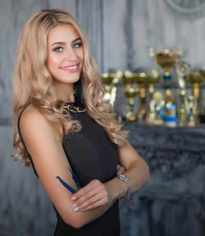 Светлана Ковалли