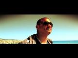 Jose De Rico Henry Mendez-Rayos De Sol - original video mix