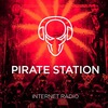 PIRATE STATION INTERNETRADIO PODCASTS