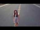 Bibia Be Ye Ye - Ed Sheeran (Tiffany Alvord Cover)