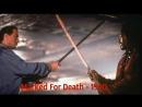 """""""Отмеченный Смертью"""" (сша-1990) Стивен Сигал  Боевик  Нико-3"""