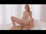 Daisy Stone - Vixen All Sex, Hardcore, Blowjob, Gonzo