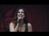 Delain - We Are The Others (Live 2015)