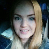 Наталииия Дергаусова