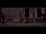Трейлер Джими Хендрикс (2013) - SomeFilm.ru