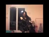 industrial dance1