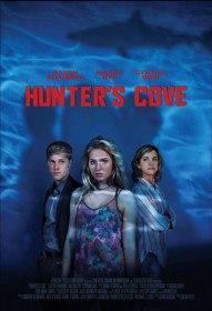Бухта охотника / Hunter's Cove (2017)