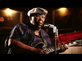 Buddy Guy - Stay Around A Little Longer (ft. B.B. King)