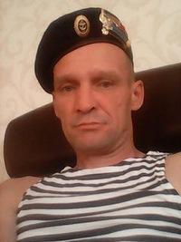 Шамиданов Сергей