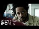 Краун-Хайтс / Crown Heights.Трейлер (2017) [1080p]
