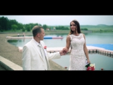 Женился на принцессе)))