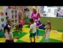 Танцы с РозойБарбоскины